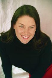 Mary Beth Robinson.jpg