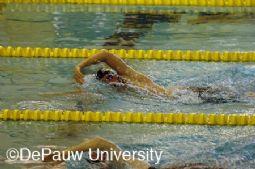 mens swim December 2004.jpg