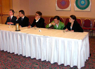 Ethics Bowl 2006 2.jpg