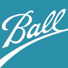 Ball Corp Blue Logo.jpg