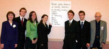 Ethics Bowl 2006 3.jpg