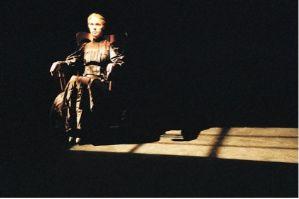Beckett Project.jpg