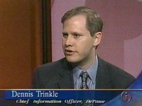 Dennis Trinkle April2006.jpg