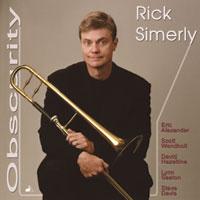 Rick Simerly CD.jpg
