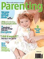Parenting May 2006.jpg