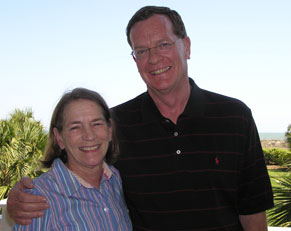 Tim and Denise Solso.jpg