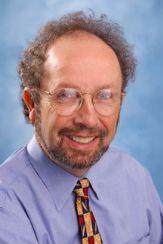 Bob Steele 2006.jpg