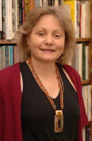 Nancy Davis 2006.jpg