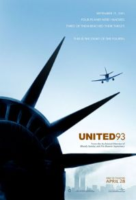 United 93 Poster Movie.jpg