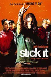 Stick It Movie Poster.jpg