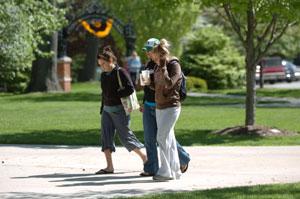 Campus April 2006-1.jpg