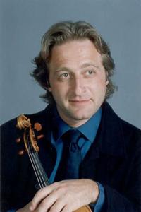Federico Agostini.jpg