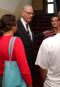 Lee Hamilton Students 2004-1.jpg