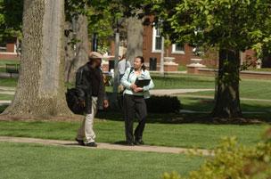 Students April 2006.jpg