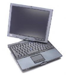 HP Tablet PC 2 2006.jpg