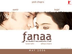 fanaa poster.jpg