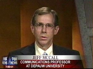 may 2006 fox mccall.jpg