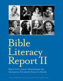 Bible Literacy Report II.jpg