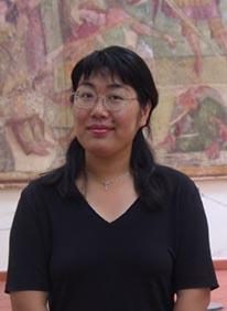 Jinyu Liu.jpg