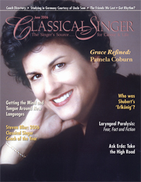 Pamela Coburn Classical Singer 2006.jpg