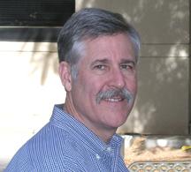 Scott Decker 2006.jpg