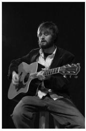 David McMillin Performing.jpg