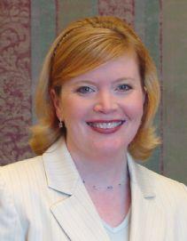 Julie Koenig Loignon.JPG