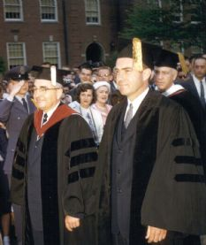 Richard Nixon 1.jpg