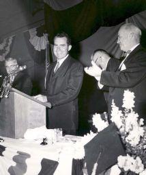 Richard Nixon 2.jpg