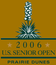 2006 US Senior Open.jpg