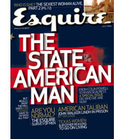 Esquire July 2006.jpg