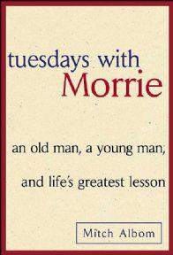 Albom Tuesdays Morrie.jpg