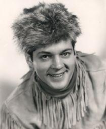 Bill Hayes Davy Crockett 1955.jpg