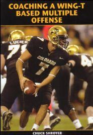 Chuck Shroyer Book.jpg