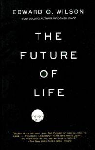 EO Wilson Future of Life.jpg