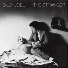 Billy Joel Stranger.jpg