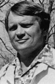 Bob Bergman 1977.jpg