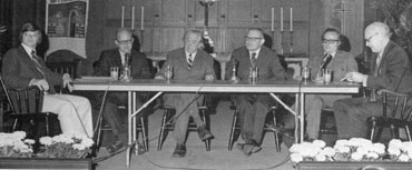 Charles Beard Symposium Panel.jpg