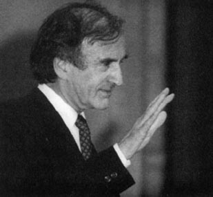 Elie Wiesel at DePauw.jpg