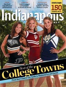 Indy Monthly Cover Aug 2006.jpg