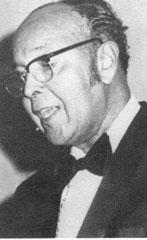 Percy Julian 1974.jpg
