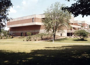 Science Center 1972 Color.jpg