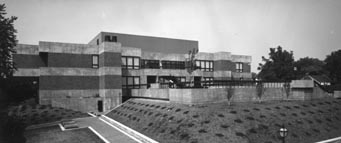 Science Center 1972.jpg