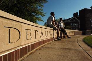 Students August 2006 4.jpg