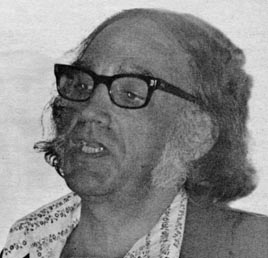 William Kunstler 1973.jpg