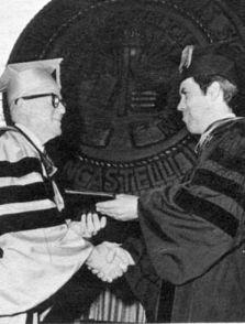Lugar Honorary Degree 1972.jpg