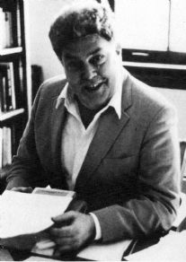 Fred Nelson 1987.jpg