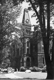 east college 1978.jpg