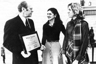 Gerald Ford Interns.jpg