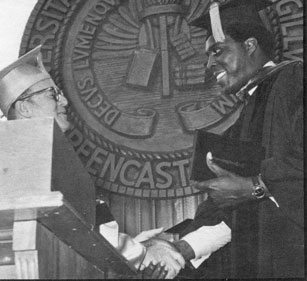 Vernon Jordan Honorary Degree.jpg